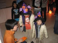 2010halloween